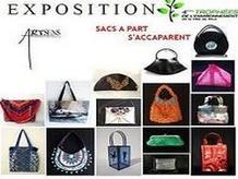Exposition-Vente-Sacs-a-part-s-accaparent_image_associee