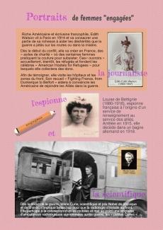 affiche-1914-1916-2