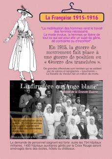 affiche-1914-1916-3