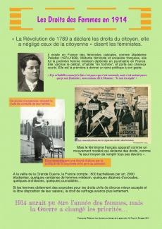 affiche-1914-2