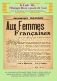 affiche-1914-3
