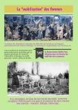 affiche-1914-4