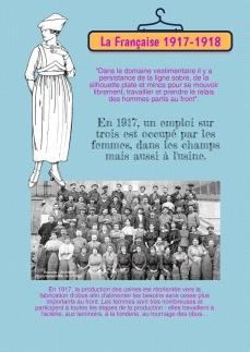 affiche-1917-1918-1-bleue(1)