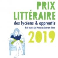 logo-PrixPaca