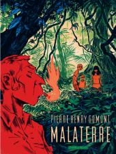 CouvMalaterre